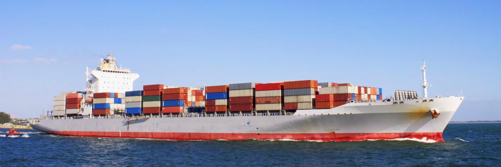 HK-export-saling-schedule